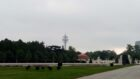 Funkturm Wien-Arsenal